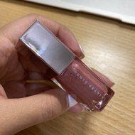 Fenty Beauty Gloss唇釉