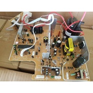 """14"""" to 21"""" Universal CRT TV Board"""