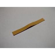 Choroi 直笛清潔麂皮布