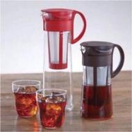 แนะนำ !! เครื่องชงกาแฟ coffee machine HARIO MIZUDASHI COLD BREW COFFEE POT อุปกรณ์ทำกาแฟสกัดเย็น อุปกรณ์ชงกาแฟสกัดเย็น [ศูนย์ไทย มีประกัน] ส่งฟรี!!