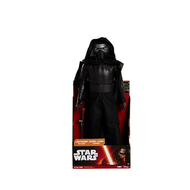 Star Wars: The Force Awakens 18 Inch Figure Kylo Ren