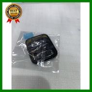จอApple watch s5 (40mm) เลือก 1 ชิ้น มือถือ โทรศัพท์ Tablet สายชาร์ท จอ Powerbank Bluetooth Case HDMT สายต่อ หูฟัง แบตเตอรี่ ขาตั้ง USB ฟิมล์ Computer