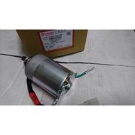 三陽 原廠 士電 副廠 風-100 MIO-100 R1-100 急速高手 啟動馬達 起動馬達 馬達 A5A