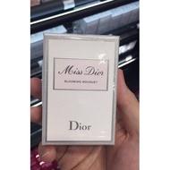Dior迪奧Miss dior花漾甜心小姐女士淡香水100ml