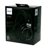 Philips飛利浦SHP9500頂級高音質耳罩式頭戴式森海塞爾Beats聲海Monster iPhone AKG