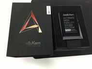 ☆宏華資訊廣場☆ iriver Astell & Kern AK380 隨身DSD高階數位播放器 支援AAC ALAC APE FLAC 可擴充至384GB 德錩公司貨