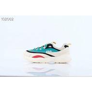 Fila mindblower 1995 sneaker OG休閑經典復古老爹鞋
