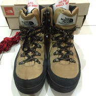 The North Face 登山靴US10