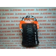 Maxxis Minion Dhr Ii Outer Tires 27.5x2.60 Exo Tr