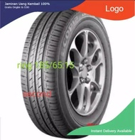 ban mobil r15 second 185/65-15