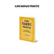 Practical Nahwu Science
