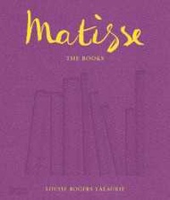 Click ! Matisse: The Books [Hardcover]
