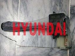 現代 HYUNDAI GETZ EURO STAR 大燈開關 方向燈開關 其它綜合開關,昇降機,鎖仁 歡迎詢問