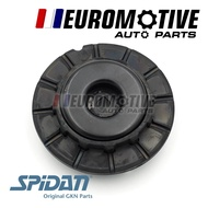 Front Absorber Mounting Peugeot 508 - SPIDAN