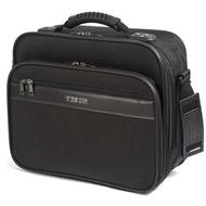 YESON - 經典多功能事務型公事包包 MG-86002 賣場1