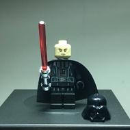 Lego Star Wars 75055 Darth Vader