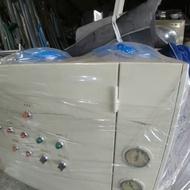 中古中央空調冷凍能力30噸冷氣冰水主機