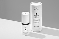 Pestle & Mortar Recover Eye Cream 15ml