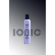 IONIC 樹胺酸
