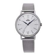 BNIB ORIENT Classic Chronograph RA-QC1702S RN-QC1702S Women's Watch
