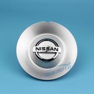 德寶日產 NISSAN Bulebird Sylphy 青鳥 2.0 輪框蓋 鋁框蓋 輪圈蓋 40315-EW01A