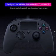 PS4 Nacon Revolution Pro Controller 2 V2遊戲手柄的矽膠保護套
