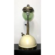 Tilley 汽化燈用副廠耐熱玻璃