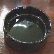 Ceramic Ashtray Porcelain Ashtray Ashtray Ashtray Ashtray Holder Ashtray
