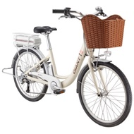 【KOM單車】2020 GIANT EA-401 電動輔助自行車 [鋰電] 通勤車 代步車 代辦補助