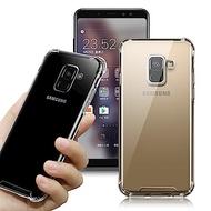 CITY Samsung Galaxy Note8 6.3吋 軍規5D防摔手機殼