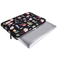 蘋果筆電包電腦包 Macbook/Lenovo/Asus/Dell 14吋/15吋/15.4吋
