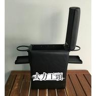 【大力工頭】置物箱 轎車專用中央扶手 減壓舒適 TOYOTA SIENTA CORONA VIOS 置物 扶手箱 MIT