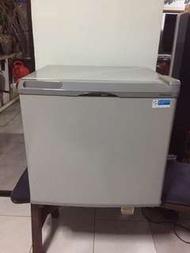 Personal panasonic fridge