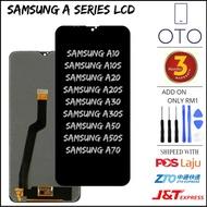 【OTO】SAMSUNG A10 A10S A20 A20S A30 A30S A50 A50S A70 LCD WITH TOUCH SCREEN DIGITIZER