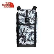 [ THE NORTH FACE ] 43L保冷防水後背包 水墨黑 / 行李袋 旅行包 保冷袋 / 公司貨 NF0A2SD4SET