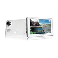 ☆天辰3C☆板橋 Trywin 3DX PRO導航機 ( 含行車記錄器 ) 觸控式螢幕 GPS Full HD 高畫質錄影