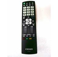 ★ 原廠配件奇美液晶 電視機遙控器RP51-52RT / RL51-55BT --免出門 免尋找送到家