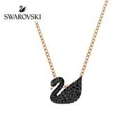 【SALE】🔥พร้อมส่ง🔥Swarovskiแท้ สร้อย swarovski ของแท้ ของแท้ 100% สร้อยคอจี้หงส์ swarovski necklace แท้ Swarovski Classic Swan Series หลากหลายสไตล์ ของขวัญสำหรับคนพิเศษ
