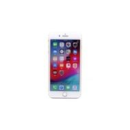 【台中青蘋果】Apple iPhone 7 Plus 金 32G 32GB 二手 5.5吋 蘋果手機 #34439