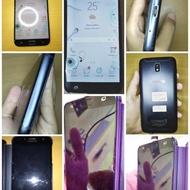 Samsung J7 Pro Bekas Second