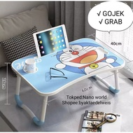 Folding Table Folding Laptop Table Folding Table Children Folding Table Character 01