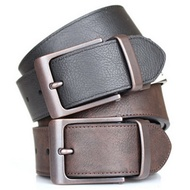 Levis double-sided belt 11LV1226 for unisex new one