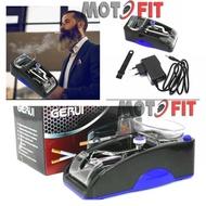 Auto Cigarette Machine Mesin Pembuat Rokok otomatis alat tembakau