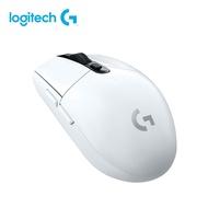 Logitech 羅技 G304 無線 電競滑鼠 6鍵 含滾輪 200–12000dpi 白色