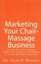 Marketing Your Chair-Massage Business