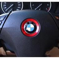 方向盤裝飾圈適用於BMW寶馬全系 E39 E36 E60