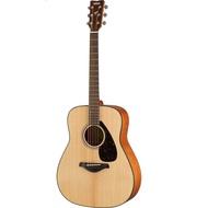 YAMAHA FG800 面單板 民謠 吉他 木吉他 雲杉 鋼弦 大桶身 適合彈唱 原廠琴袋 公司貨 贈配件