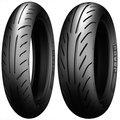 【2輪騎機】Michelin 米其林 Power Pure SC 120-80-14 速克達胎 120/80/14