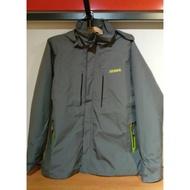 歐都納 男款 GORE-TEX 防水外套 棉質內衫 尺寸:L,XL,2XL