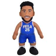 NBA Q版娃娃 76人 Ben Simmons